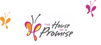 House of Promise Logo